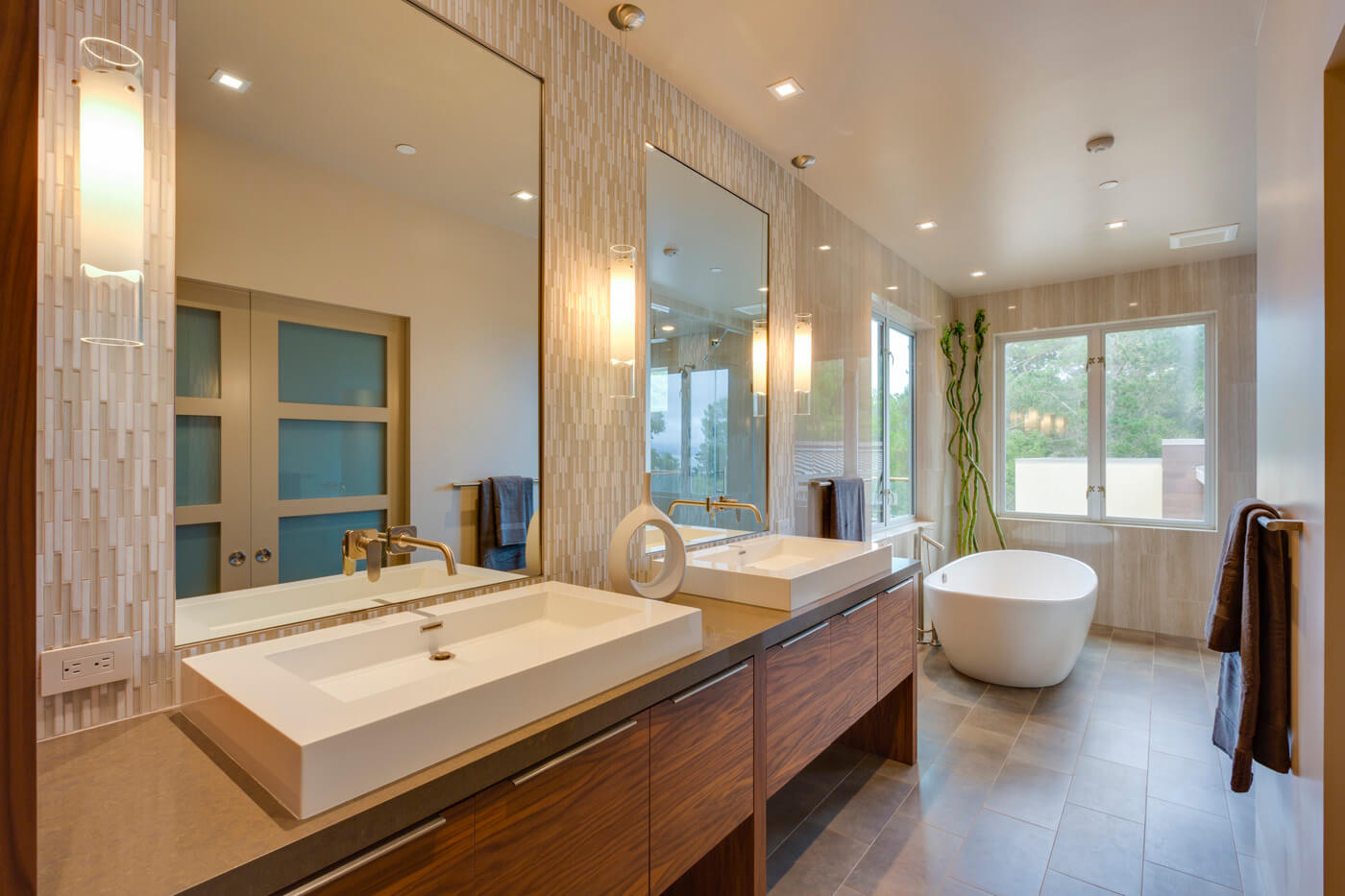 Tiburon Custom Home 12 – Moore Design Group Full