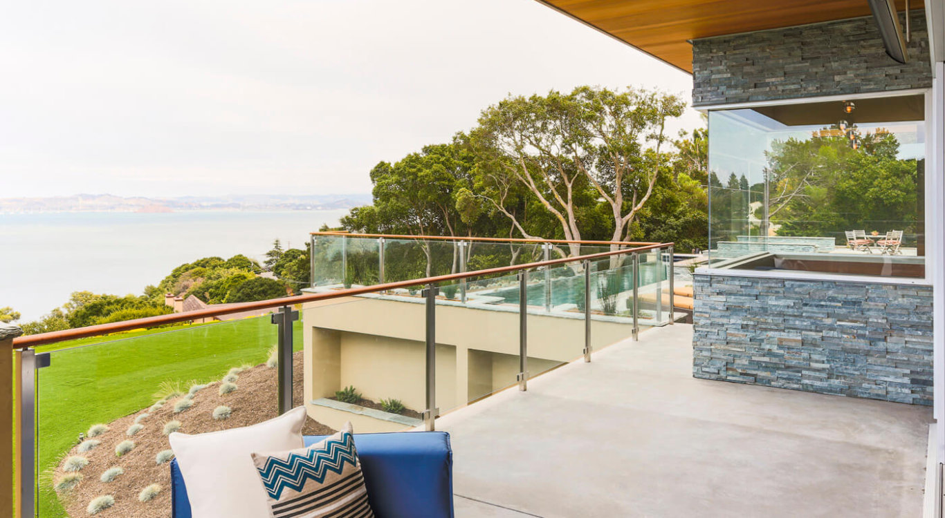 Tiburon Custom Home 18 – Moore Design Group Full