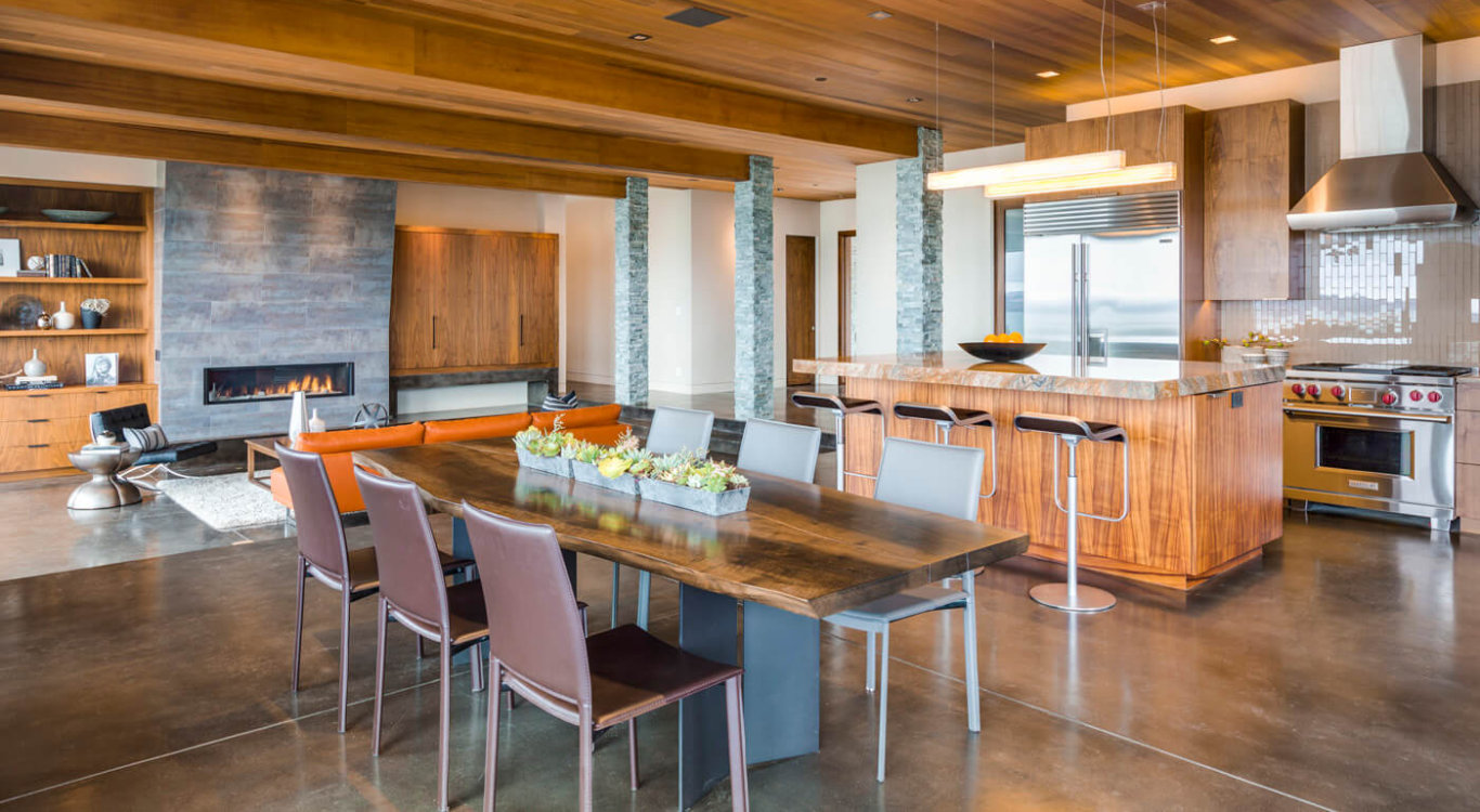 Tiburon Custom Home 3 – Moore Design Group Full