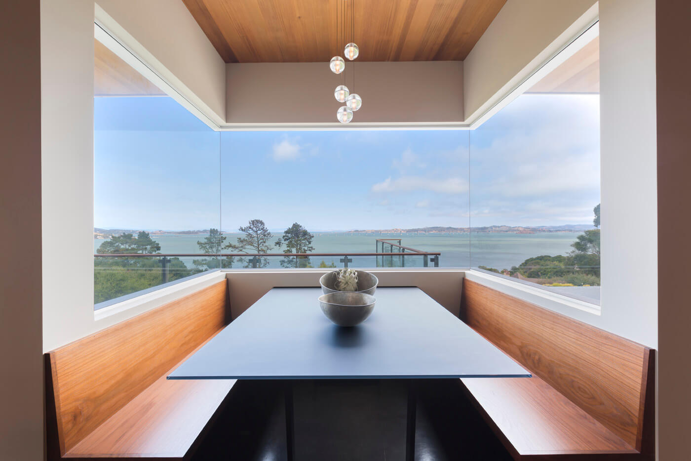 Tiburon Custom Home 6 – Moore Design Group Full
