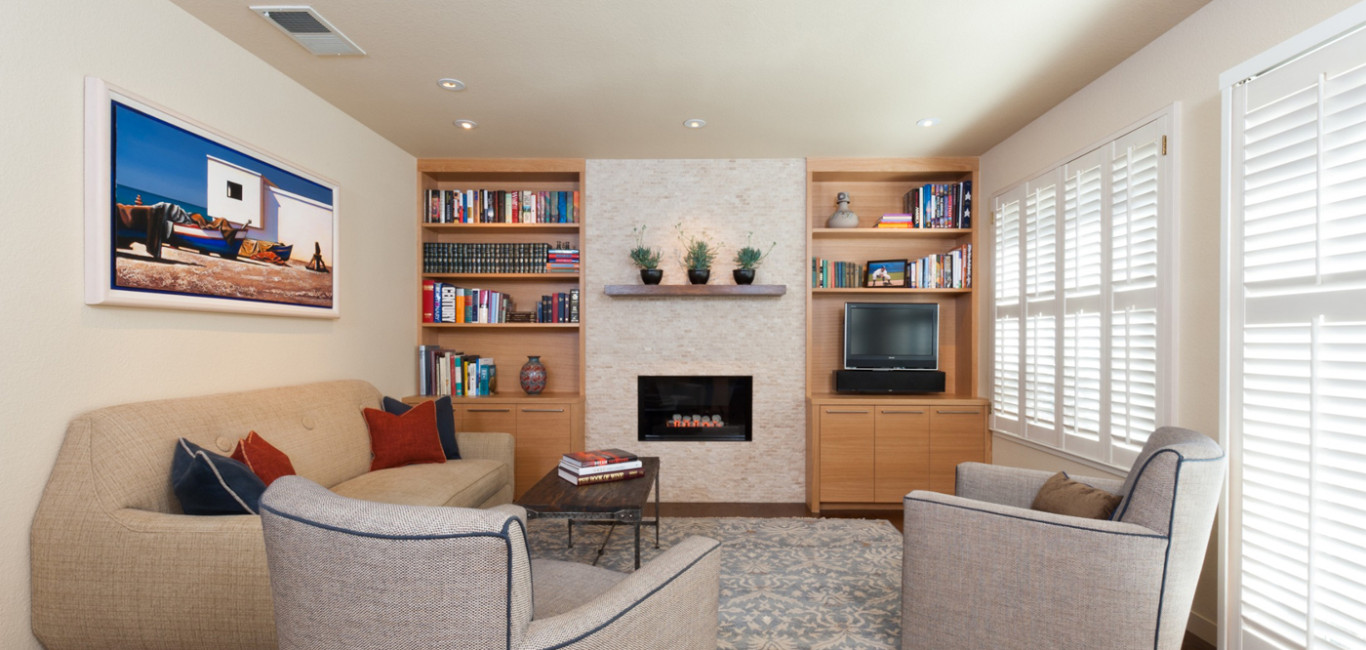 Alameda Remodel 3 – Moore Design Group