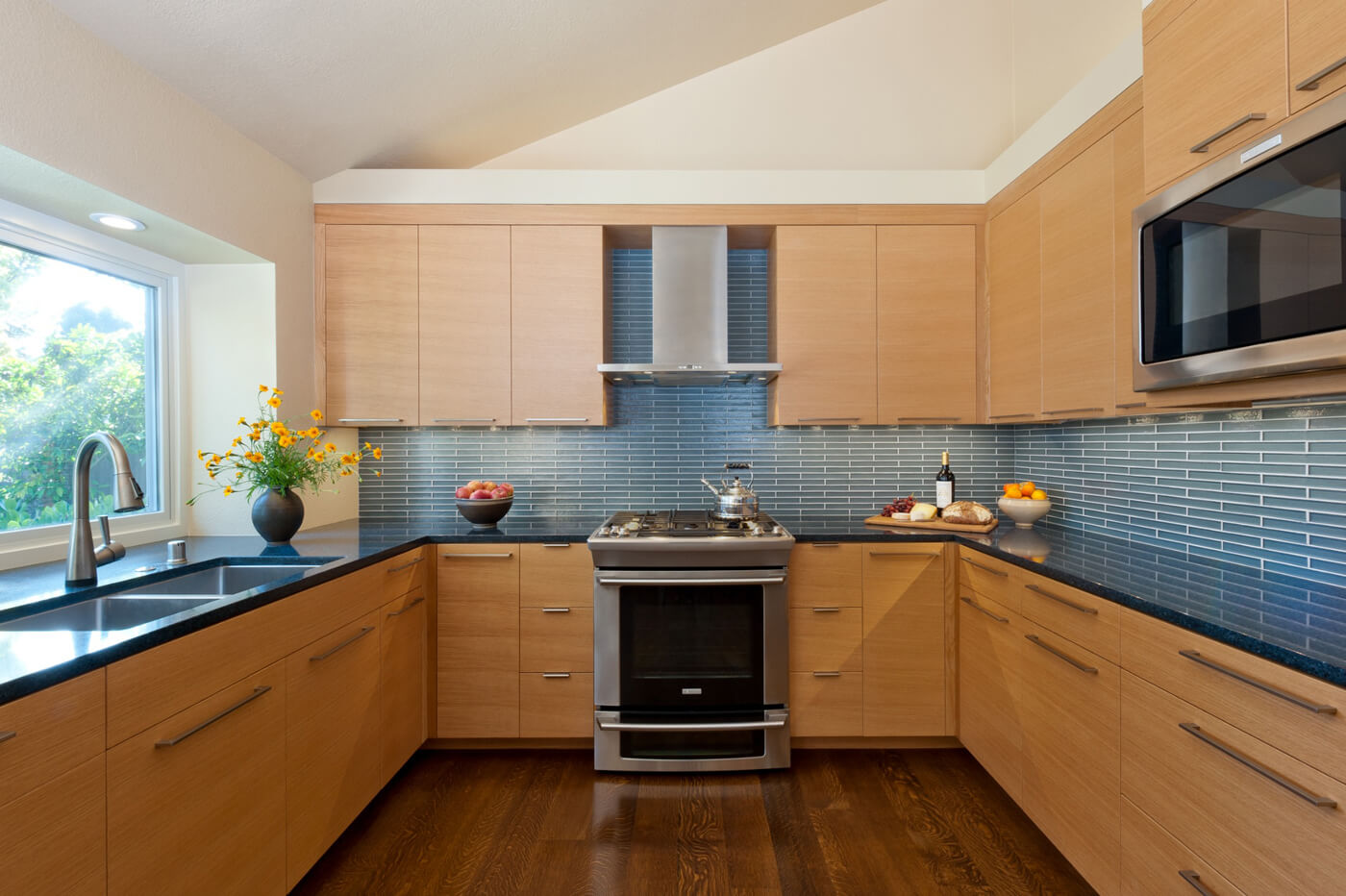 Alameda Remodel 9 – Moore Design Group