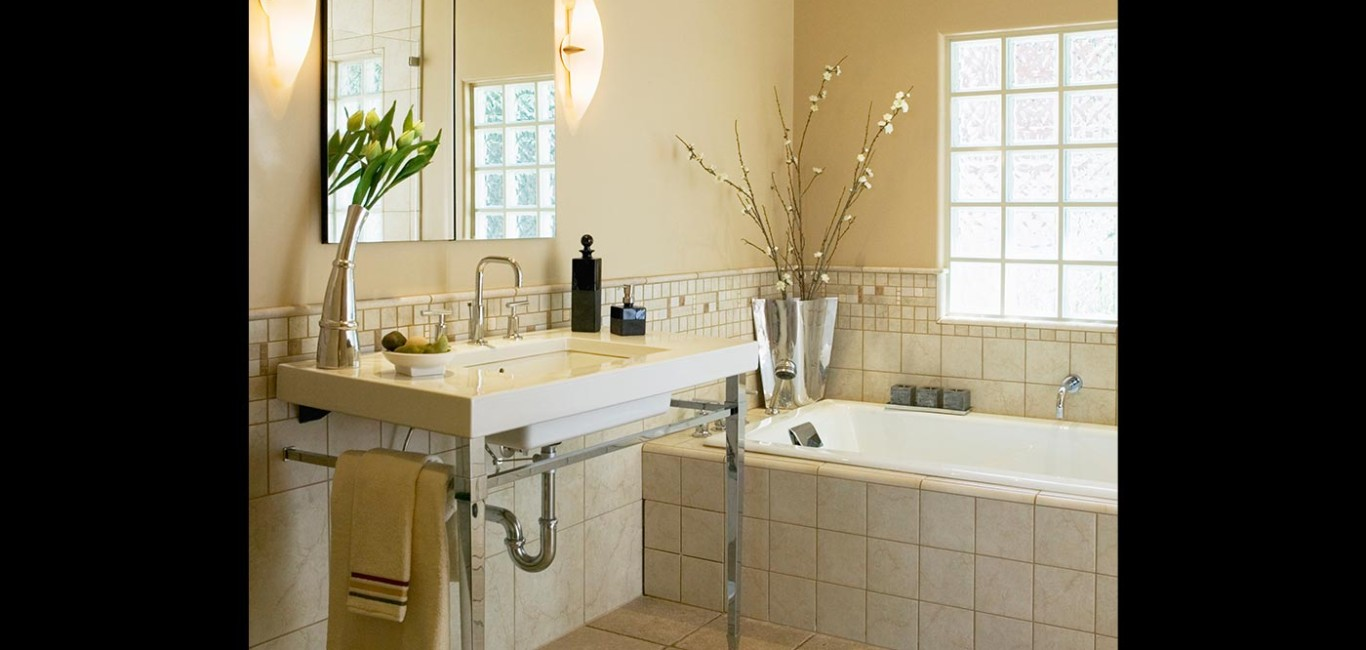 Montclair-Custom-Remodel-bath-Moore-Design-Group